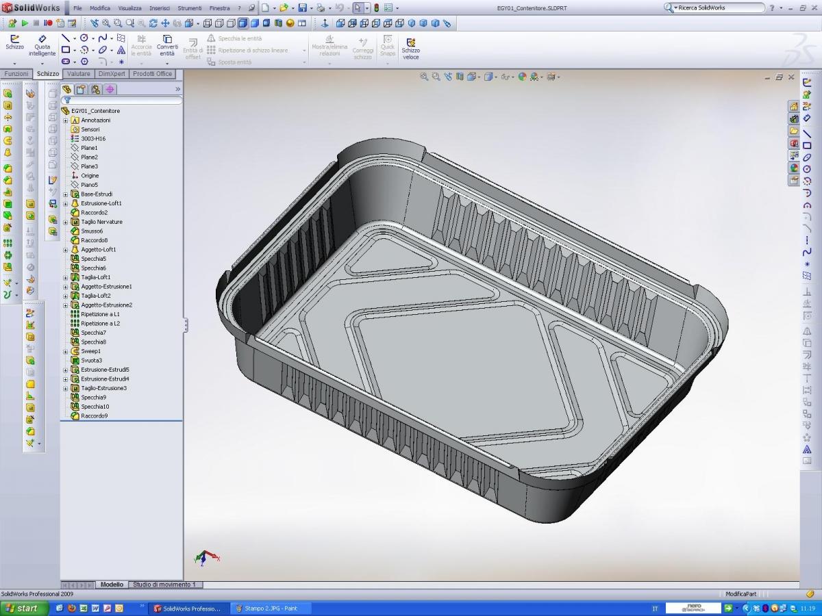 CAD (2)
