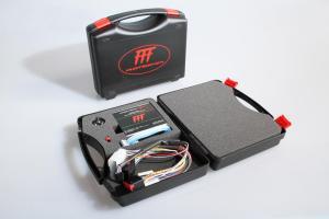 ANITAS suspension Kit.